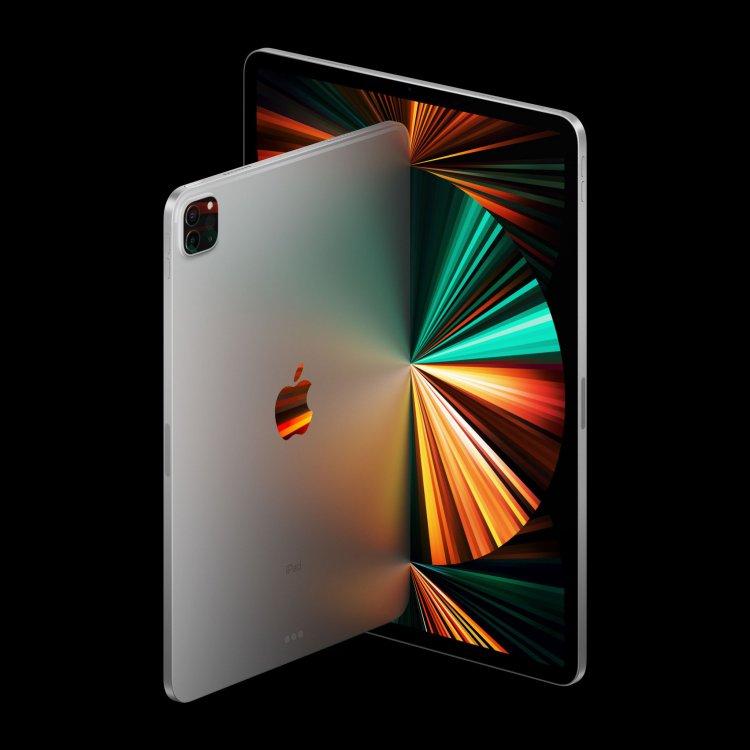 Apple sẽ không hợp nhất MacBook và iPad