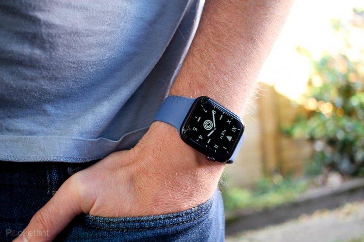 Apple bắt đầu bán Apple Watch Series 6 và SE hàng refurbished, rẻ hơn rất nhiều