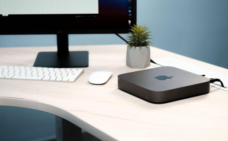 Một nửa doanh số iPad và Mac trong Q2 tới từ khách hàng mới, mang nhiều ý nghĩa cho Apple