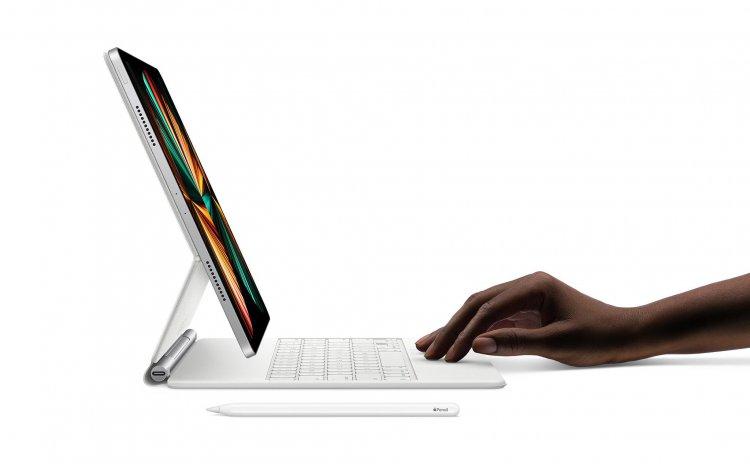 Tổng hợp giá bán iPad Pro M1 chính hãng tại các cửa hàng bán lẻ ở Việt Nam