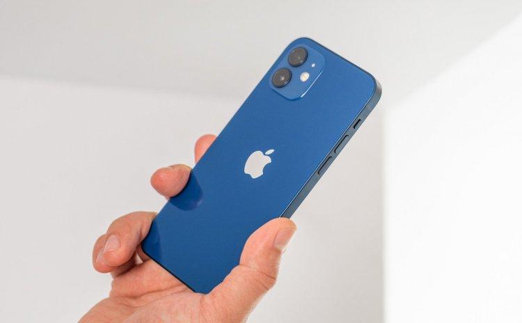 Apple Q2/2021: iPad tăng 79%, Mac tăng 79%, iPhone tăng 65%