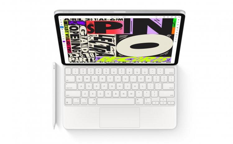 Sẽ tốn rất nhiều tiền để sửa iPad Pro mới, người dùng nên cân nhắc mua thêm gói bảo hành AppleCare+