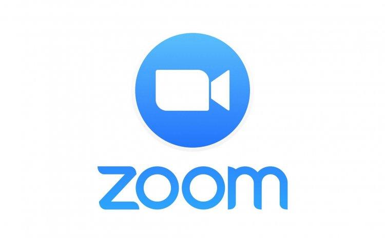 Apple cấp phép cho Zoom sử dụng một API đặc biệt để có thể dùng camera iPad ở chế độ Split View