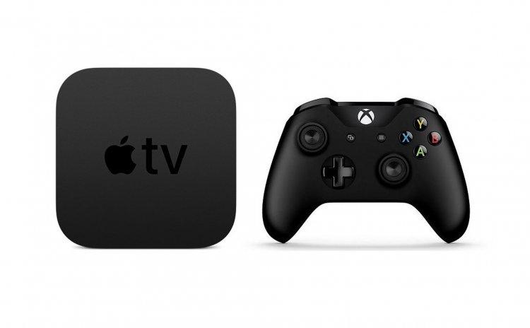 Apple đang làm máy chơi game cầm tay, dùng SoC mới không phải A hay M series?
