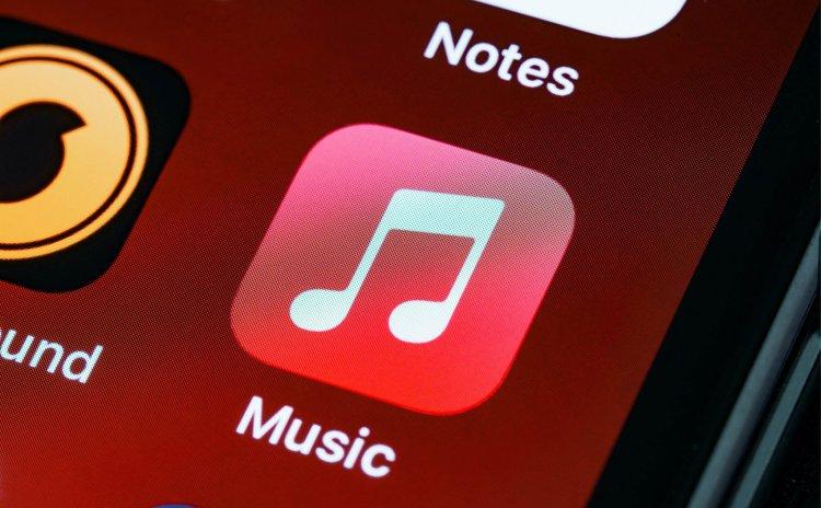 Apple Music: Thêm chất lượng lossless, Spatial Audio chuẩn Dolby Atmos, vẫn 9.99 USD/tháng