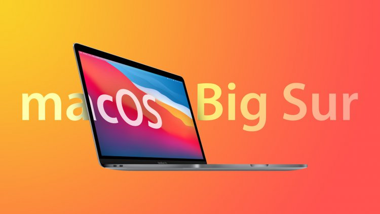 Apple phát hành iOS 14.6, iPadOS 14.6, macOS Big Sur 11.4, watchOS 7.5 và tvOS 14.6 tới người dùng