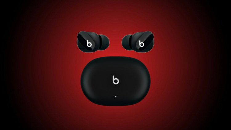 Apple Beats Audio Buds được chứng nhận FCC sau khi xuất hiện trong bản cập nhật iOS 14.6