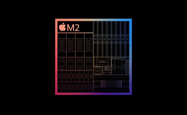 iMac 24 inch là máy tính cuối cùng trang bị chip M1
