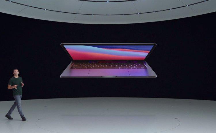 MacBook Pro 14 inch và 16 inch sử dụng màn hình XDR Display sẽ ra mắt trong năm nay?