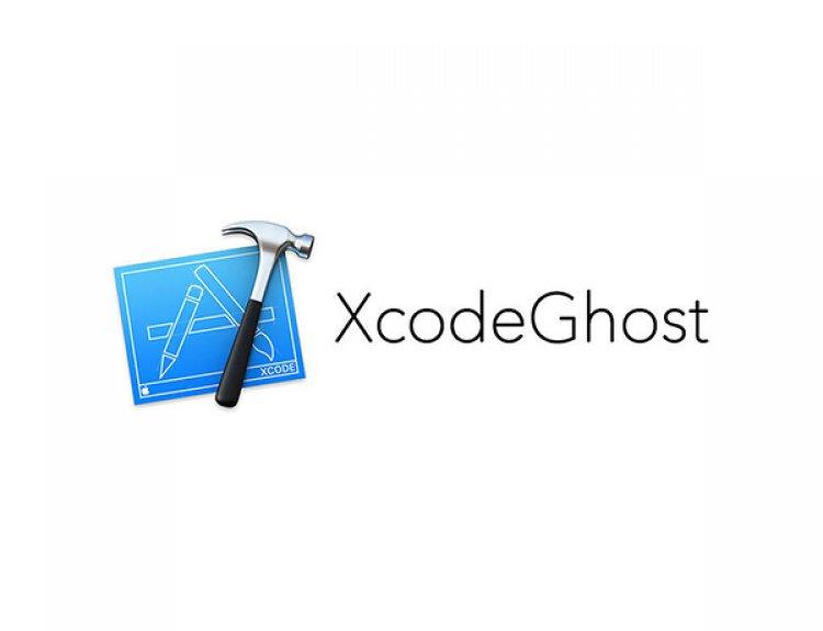 Malware XcodeGhost năm 2015 ảnh hưởng đến 128 triệu người dùng iOS
