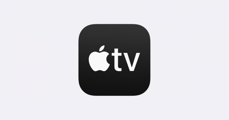 App Apple TV đã có sẵn để tải về trên tất cả các thiết bị Android TV