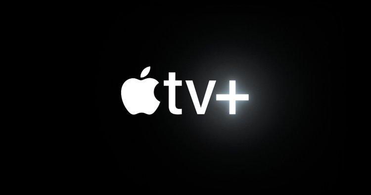 Apple TV+ sẽ kết thúc chương trình tặng miễn phí 1 năm dùng thử, bắt đầu từ tháng 7 này