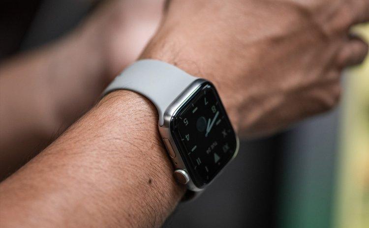 Apple Watch series 7 mới sẽ ưu tiên cải thiện thời lượng pin thay vì nâng cấp thêm cảm biến?