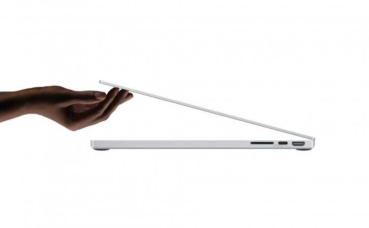 MacBook Pro 14 và 16-Inch được ra mắt vào tháng 9 năm nay sẽ sử dụng màn hình mini-LED và chip M1X