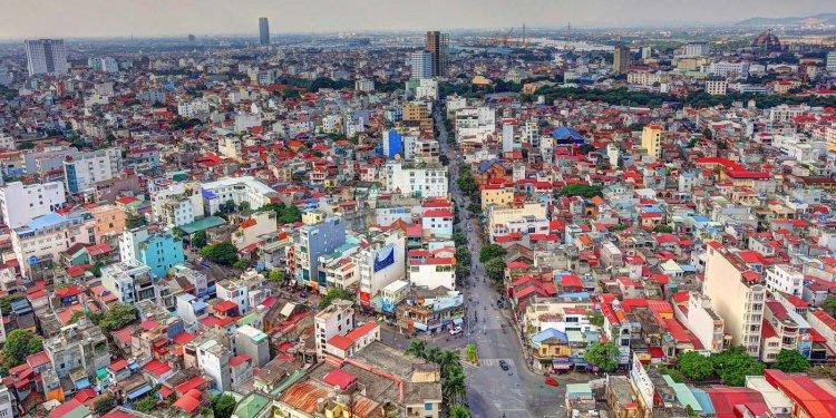 Tình hình COVID-19 khiến nhân công của Apple tại Việt Nam phải ở lại nhà máy