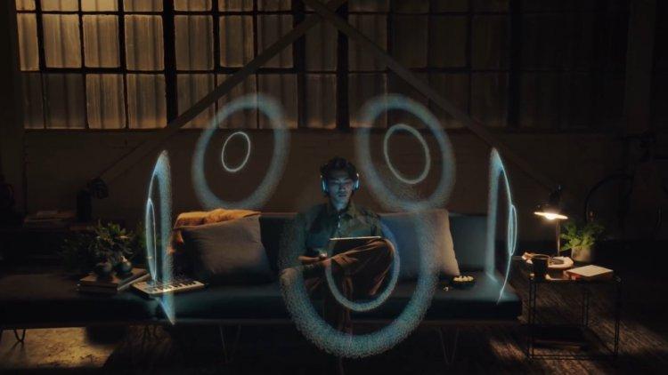 Apple đang nghiên cứu công nghệ âm thanh Spatial Audio cho các thiết bị VR và MR (mixed reality)