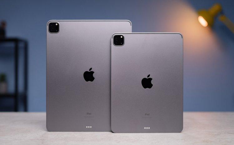 Apple cảnh báo vấn đề chuỗi cung ứng sẽ ảnh hưởng tới iPhone, iPad trong thời gian tới