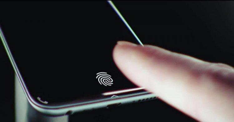 Apple đã thử nghiệm Touch ID trên iPhone 13, nhưng năm nay vẫn chưa có chính thức.