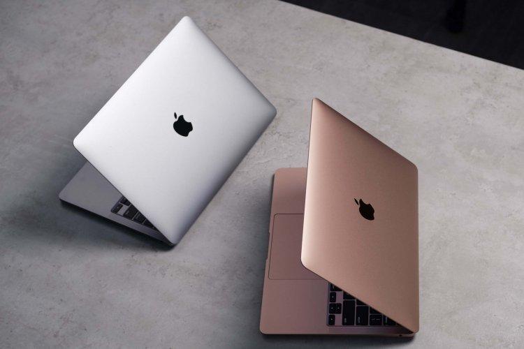MacBook Pro 14 inch và 16 inch với chip M1X sẽ có giá cao hơn hiện tại