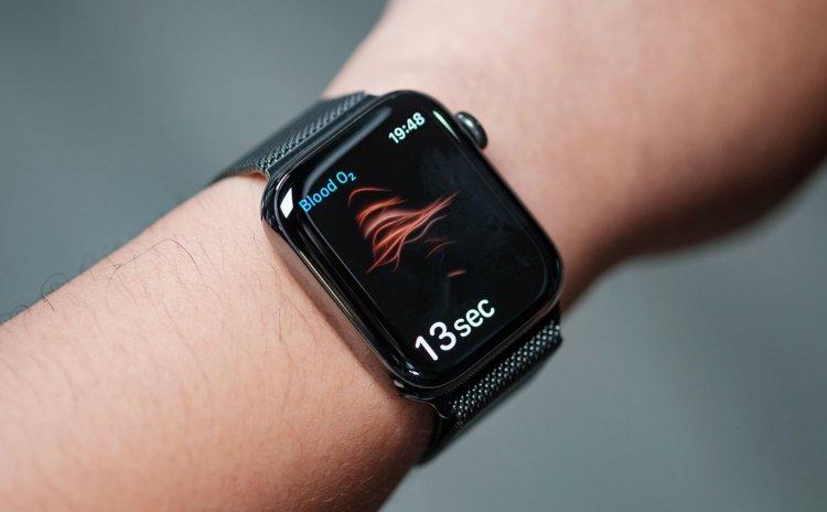 Apple đang phát triển tính năng đo huyết áp trên Apple Watch và nhiều tính năng sức khoẻ khác