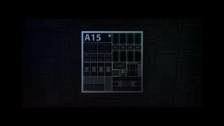 Apple đang đem về cho TSMC hơn 20% tổng doanh thu sản xuất chip bán dẫn