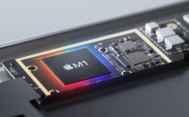 Bí mật hiệu năng chip M1 trở thành dự án mã nguồn mở, đặt nền móng cho tương lai của máy tính ARM