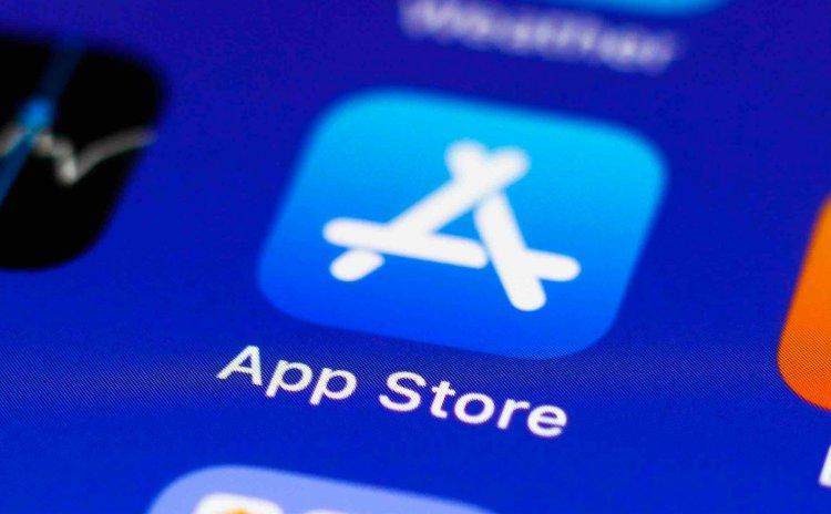 813.000 ứng dụng bị xoá trên Google Play và App Store đều không có các chính sách bảo mật cần thiết