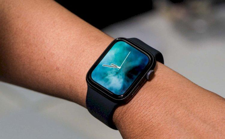 Apple Watch trong năm 2020 sẽ thay đổi màn hình OLED thành microLED?