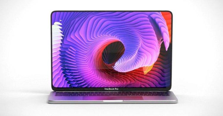 Apple dự kiến sẽ ra mắt 16-Inch MacBook Pro, 13-Inch MacBook Pro, và MacBook Air vào tháng 10 này?
