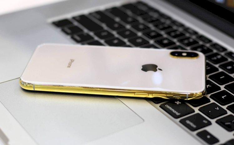 Apple sẽ gửi iPhone mở khóa sẵn cho các chuyên gia bảo mật, thưởng tiền khi họ tìm ra lỗ hổng
