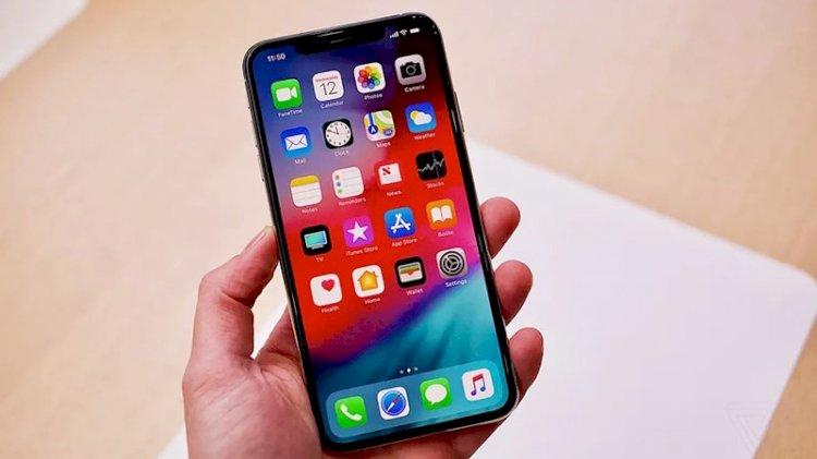 Apple trả 1 triệu Đô cho bất kỳ ai hack được nhân hệ điều hành iPhone