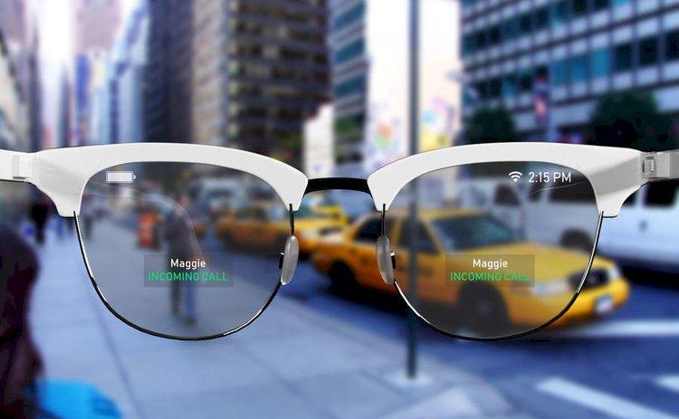 iOS 13 cho thấy Apple đang thử nghiệm kính AR, sẽ ra mắt năm sau