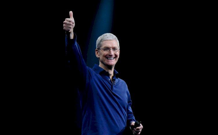 Tại sao sự kiện Apple thường diễn ra vào đầu tuần?