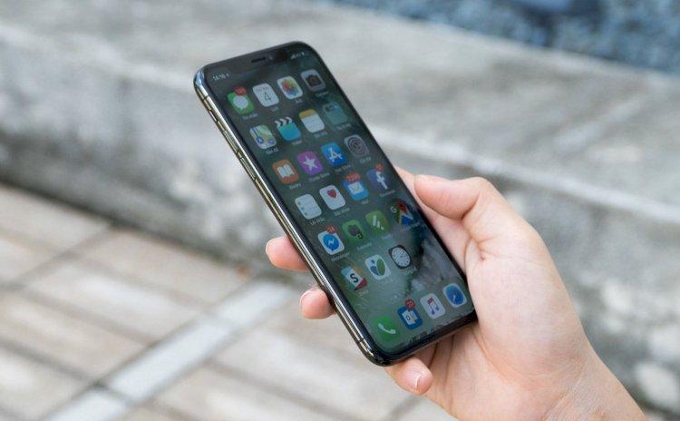 Tìm thấy lỗ hổng phần cứng cho phép jailbreak từ iPhone 4 đến iPhone X, Apple không thể patch được