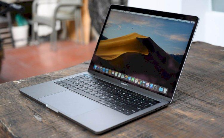 MacBook và iPad có thể được trang bị màn hình Mini-LED từ năm 2021