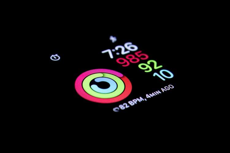 Apple Watch Series 3 giá rẻ về Việt Nam, có đáng mua hay không?