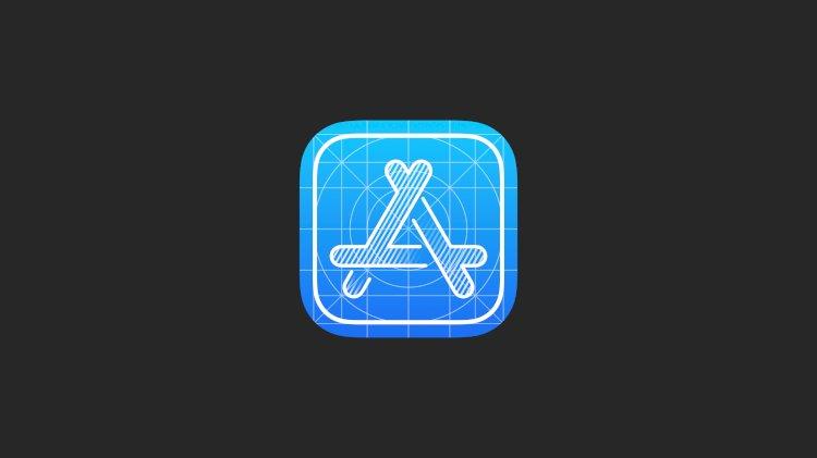 Apple đổi tên ứng dụng WWDC thành Apple Developer và thêm nhiều tính năng mới.