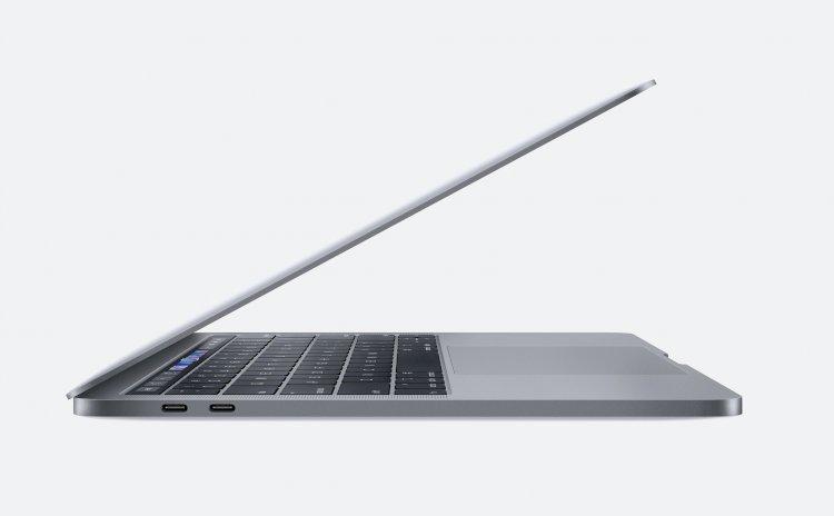 Cách khắc phục MacBook Pro 13-inch 2019 gặp lỗi tự tắt nguồn