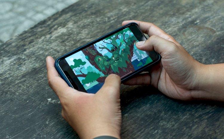 Apple thêm tùy chọn chơi game Arcade nguyên năm giá 1,2 triệu