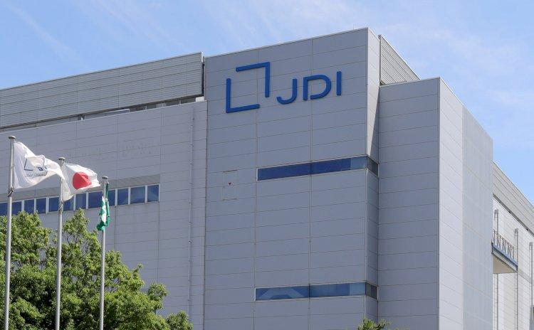 Apple có thể mua lại một nhà máy sản xuất màn hình của Japan Display