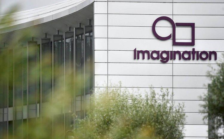 Apple lại hợp tác với Imagination Technologies, hãng chip từng phát triển GPU PowerVR cho iPhone