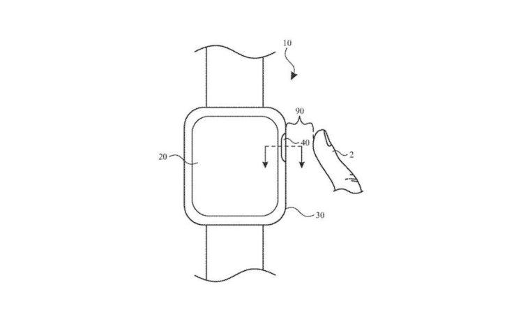 Apple Watch Series 6 sẽ có thay đổi lớn về thiết kế?