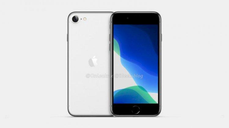 iPhone giá rẻ có thể sắp được bán ra với giá khoảng 9 triệu đồng.