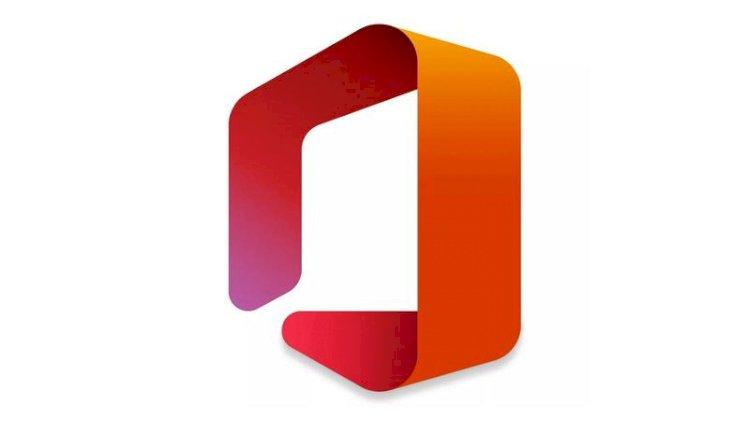 Ứng dụng Microsoft Office 3 trong 1 đã có cho iOS