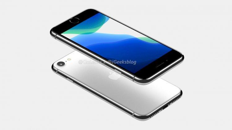 Ngày ra mắt iPhone 9/iPhone SE 2 có thể sẽ bị hoãn vì Covid-19